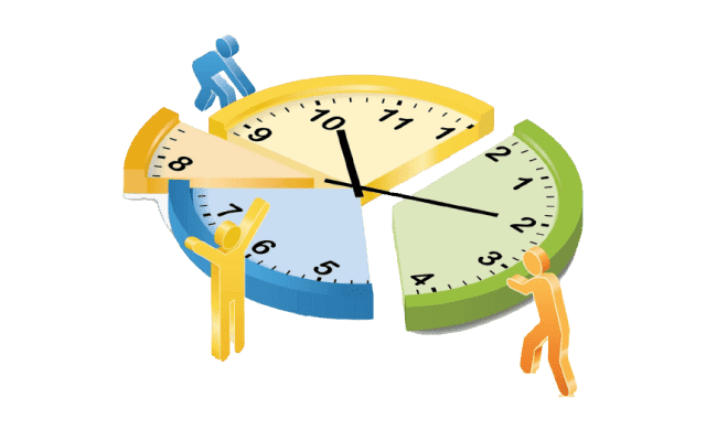 oet exam time duration