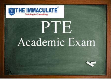 what is pte